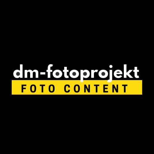 dm-fotoprojekt